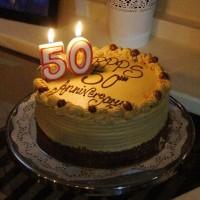Ruskin Park Primary School celebrates 50 years