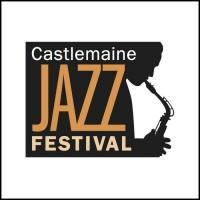 Castlemaine Jazz Festival 2014