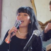 Castlemaine Jazz Festival 2017 – Jazz Notes with Risa Kodani