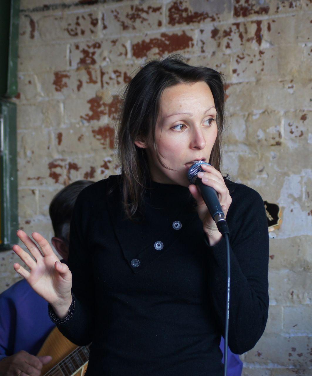 Marion Blazé 03.jpg