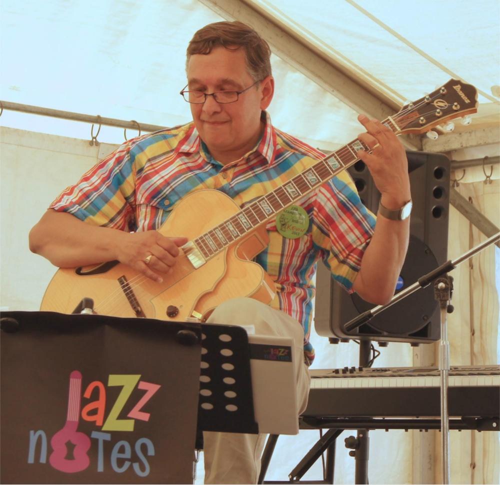Jazz Notes Grampians 2013 2.jpg