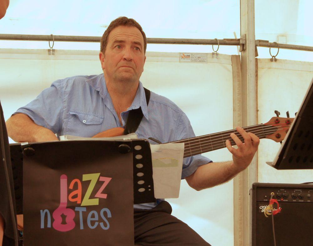 Jazz Notes Grampians 2013 4.jpg
