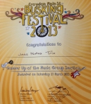 IMG_2833 certificate.jpg