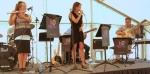 Jazz Notes Grampians 2013 1.jpg