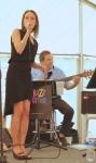 Jazz Notes Grampians 2013 3.jpg