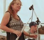 Jazz Notes Grampians 2013 5.jpg