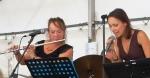 Jazz Notes Grampians 2013 6.jpg
